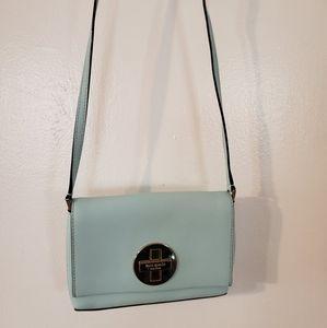 Kate spade little crossbody bag